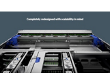 HPE ProLiant DL580 Gen10 Product Tour