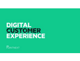 Introducing the New Digital Customer Experience by HPE Pointnext Services