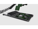 HPE DL325 Gen10 Plus Exploded View Animation