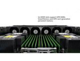 HPE ProLiant DL380 Gen10 Server - Hardware Tour
