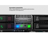 HPE Apollo 6000 Product Demo.