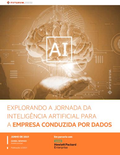 Documento técnico: A jornada da Inteligência Artificial para a empresa conduzida por dados thumbnail