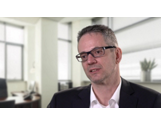 Vodafone Netherlands and Hewlett Packard Enterprise - Leveraging the Power of Virtualization