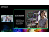 HPE Education Services 101 - Ways to Learn