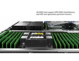 HPE ProLiant DL560 Gen10 Hardware Demo