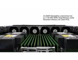 HPE ProLiant DL380 Produkttour