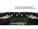 Présentation du produit HPE ProLiant DL380