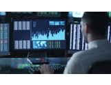 Turn critical data into real-time business insights with HPE Superdome Flex
