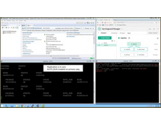 HPE Serviceguard for Linux with SAP HANA System Replication Demo