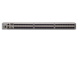 HPE SN6620C 32Gb 48-port 32Gb SFP+ Fibre Channel Switch