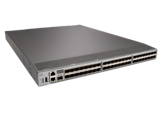 HPE StoreFabric SN6620C Fibre Channel Switch