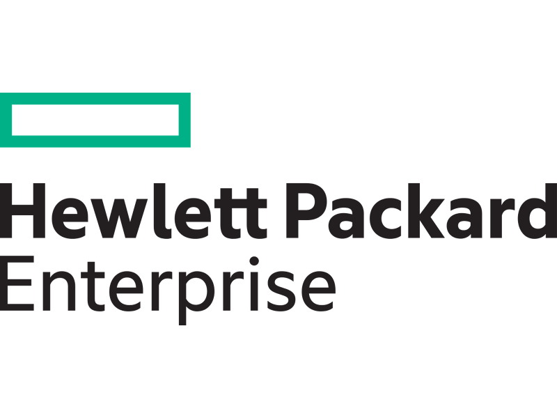HPE 3PAR Application Software Suite for Oracle