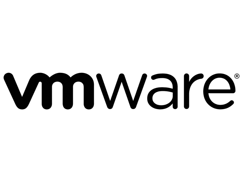 HPE Client Virtualization with VMware View and VMware ThinApp
