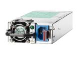 HPE Common Slot Power Supplies