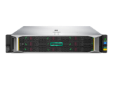 HPE StoreEasy 1660 Performance Storage