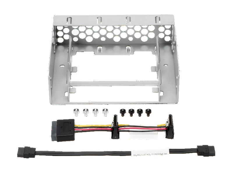 HPE ML10 Gen9 Drive Enablement Kit