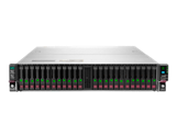 HPE Apollo 4200 Gen10 Server