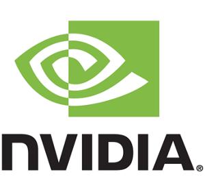 HPE NVIDIA Quadro RTX 8000 Graphics Accelerator