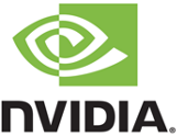 NVIDIA Quadro RTX 8000 Graphics Accelerator for HPE