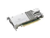 Acelerador Intel Arria 10 GX FPGA para HPE