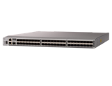 HPE StoreFabric SN6620C Fibre Channel Switch,