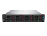 HPE ProLiant DL380 Gen10 48TB Server for Cohesity DataPlatform