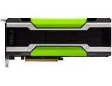 HPE NVIDIA Tesla K80 Dual GPU PCIe Computational Accelerator J0G95A
