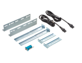 Rack Mount Kit for KVM Console Switch