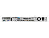 HP CL2100 G3 407S 4 LFF CTO Server