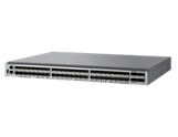 Commutateur Fibre Channel HPE StoreFabric SN6600B 32 Go 48/24 avec Power Pack+