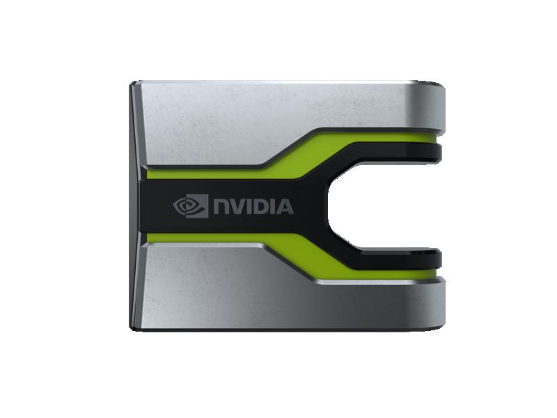 HPE NVIDIA Quadro RTX NVLink Bridge Kit