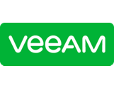 Veeam-Software