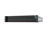 HPE ProLiant DL385 Gen10 7251 1P 16GB-R E208i-a 8LFF SATA 500W PS Entry Server