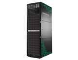 HPE ProLiant for Microsoft Azure Stack