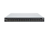 Mellanox IB EDR 36P unmanaged switch, Mellanox IB EDR 36P unmanaged RAF Switch