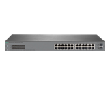 HPE OfficeConnect 1820 24G Switch, J9980A