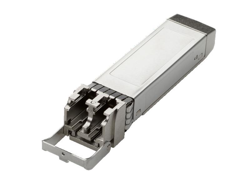 HPE 25Gb SFP28 SR 100m Transceiver