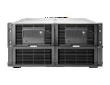HPE D6020 Disk Enclosure
