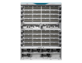 HPE StoreFabric SN8500C 8-slot 16Gb Fibre Channel Director Switch
