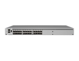 HPE SN3000B Fibre Channel Switch