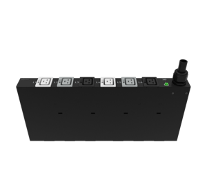 HPE G2 Basic Power Distribution Units