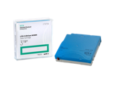 HPE LTO-5 Ultrium 3TB WORM Data Cartridge