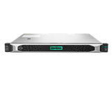 HPE ProLiant DL160 Gen10 4208 1P 16GB-R 4LFF 500W PS Server