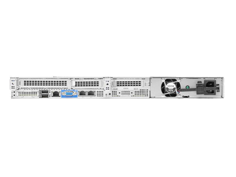 HPE ProLiant DL160 Gen10 server, server, DL, DL160, DL 160, Gen10, Gen 10, ProLiant, 878973, 878972, Kukulkan