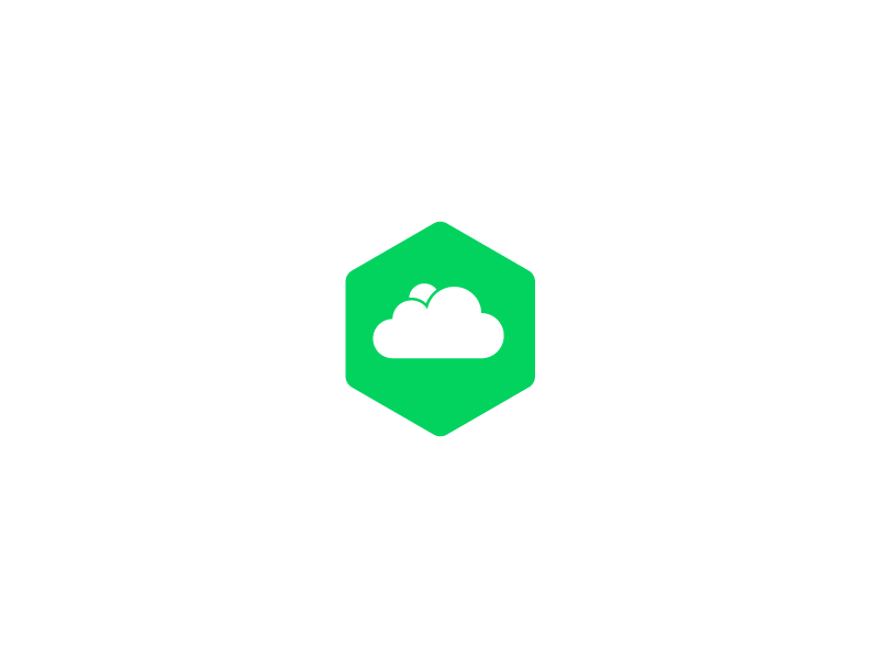 SUSE OpenStack Cloud from HPE