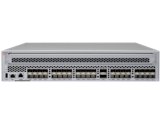 HPE SN4000B Power Pack+ SAN Extension Switch