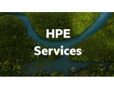 Pointnext Services Default