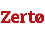 HPE Complete Zerto