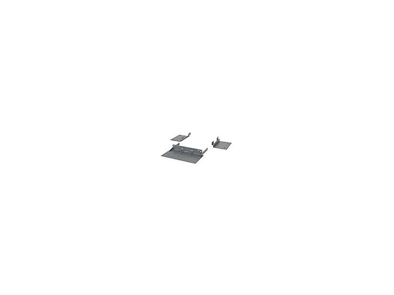 HPE Stabilizer Kit Server Rack Options BW932A BW933A