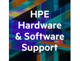 HPE Support Credits Storage 10 credits Service 4 year